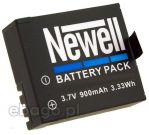 Akumulator Bateria NEWELL 900 mAh do REDLEAF SJ5010